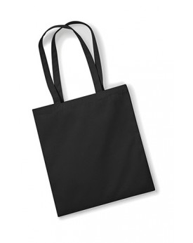 Tote Bag EarthAware Organique Sac for Life - Bagagerie Personnalisée avec marquage broderie, flocage ou impression. Grossiste...
