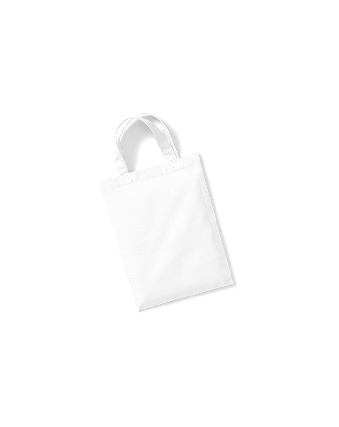 Coton Party Sac for Life - Bagagerie Personnalisée avec marquage broderie, flocage ou impression. Grossiste vetements vierge ...
