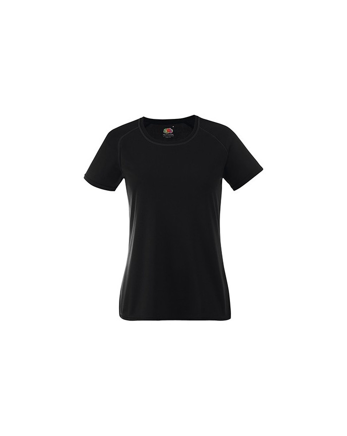 Femme Performance T Sports