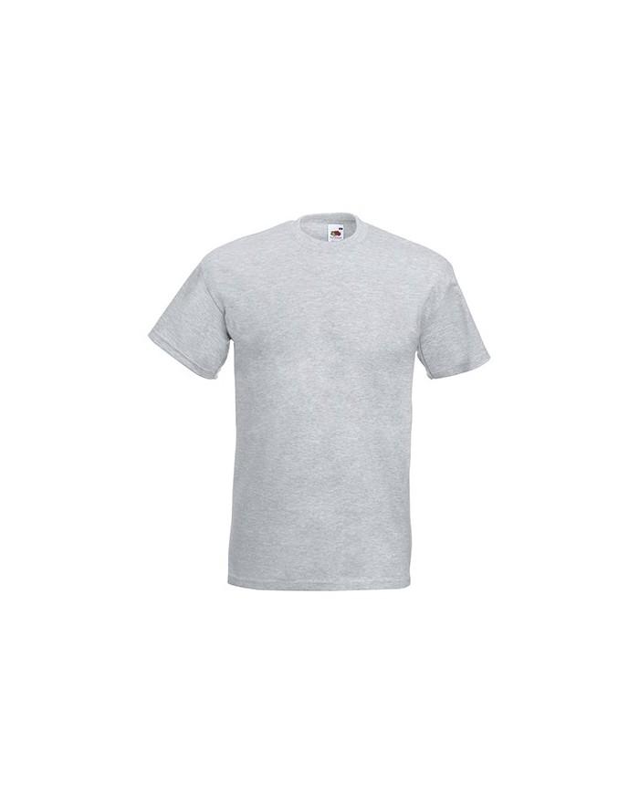 Super Premium T-Shirt Outlet