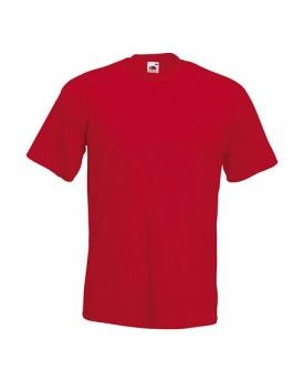 T-Shirt Super Premium - Tee-shirt Personnalisé avec marquage broderie, flocage ou impression