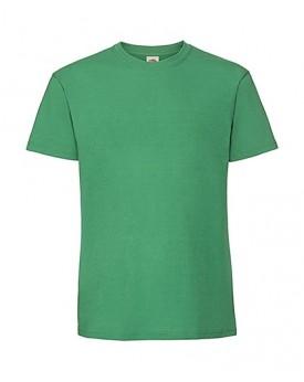 Homme Ringspun Premium T-Shirt Tee-shirts