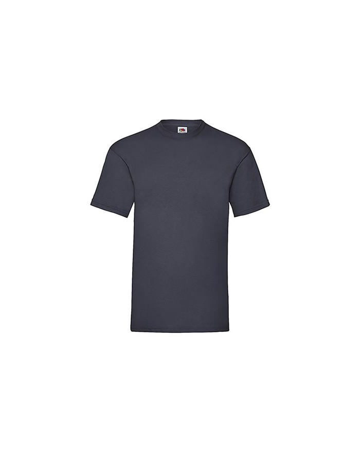 T-Shirt Valueweight - Tee-shirt Personnalisé avec marquage broderie, flocage ou impression