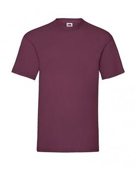 Valueweight T-Shirt Tee-shirts