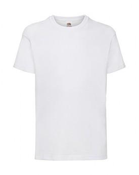 Tee-Shirt Enfant Valueweight