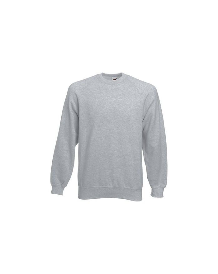 Classic Raglan Sweat Sweats