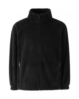 Enfant Full Zip Polaire