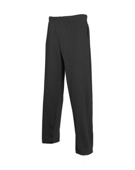Lightweight Jog Pantalon