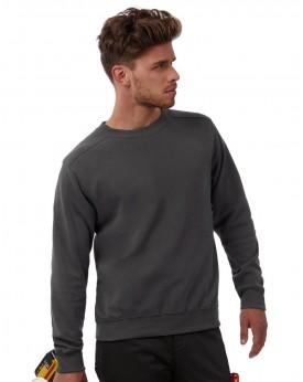 Vêtement de travail Sweater - WUC20 Sweats