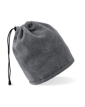 Chauffe cou / tête Suprafleece® - Casquette Personnalisée avec marquage broderie, flocage ou impression