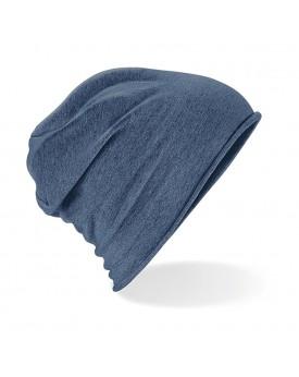 Bonnet Jersey - Casquette Personnalisée avec marquage broderie, flocage ou impression. Grossiste vetements vierge à personnal...