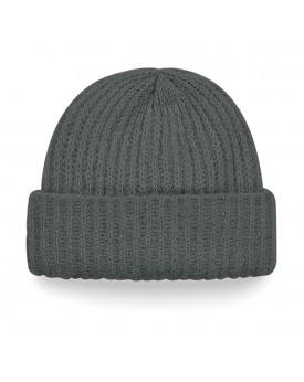 Bonnet ultra doux - Casquette Personnalisée avec marquage broderie, flocage ou impression