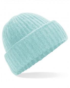Bonnet ultra doux - Casquette Personnalisée avec marquage broderie, flocage ou impression. Grossiste vetements vierge à perso...