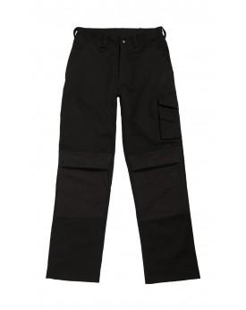 Basic Vêtement de travail  Pantalon - BUC50