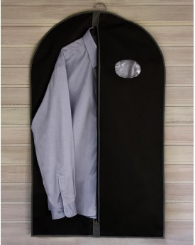 Costume Sac - Bagagerie Personnalisée avec marquage broderie, flocage ou impression. Grossiste vetements vierge à personnalis...