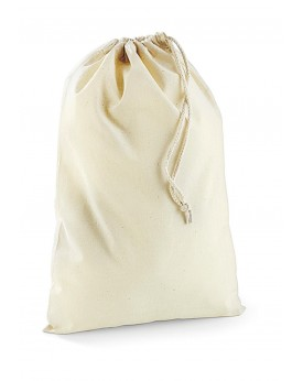 Coton Rangement Sac - Bagagerie Personnalisée avec marquage broderie, flocage ou impression. Grossiste vetements vierge à per...