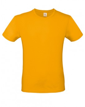 #E150 T-Shirt Homme