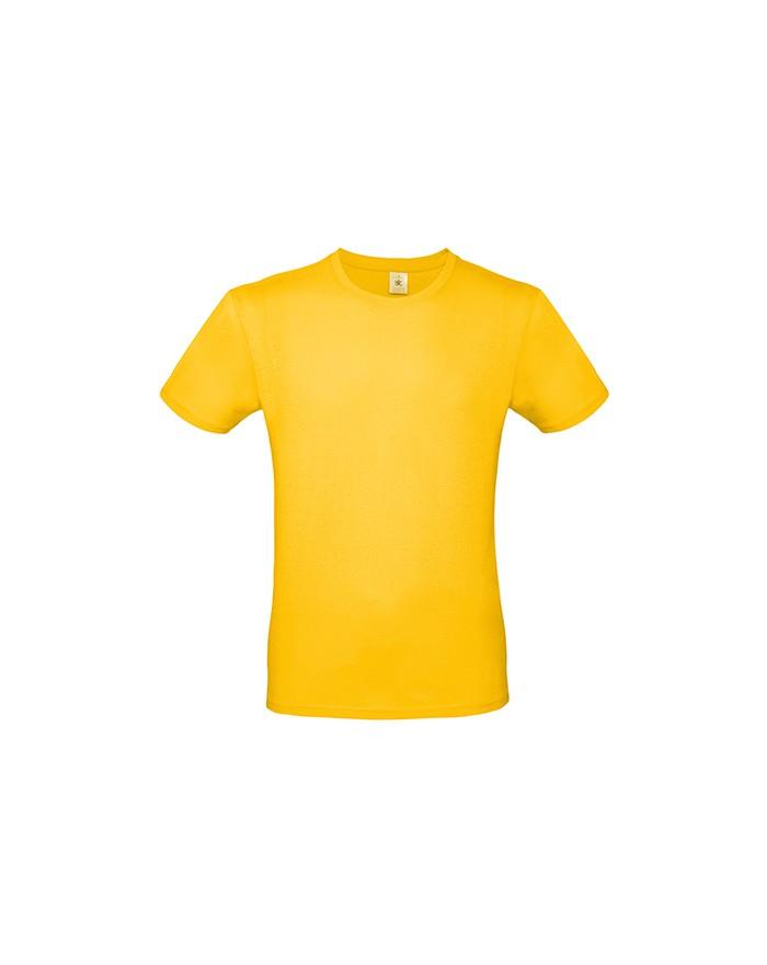 #E150 T-Shirt Homme Tee-shirts