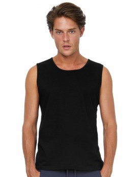 Athletic Move T-Shirt Homme Tee-shirts