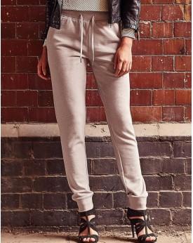 Pantalon Femme HD Jog Pantalons