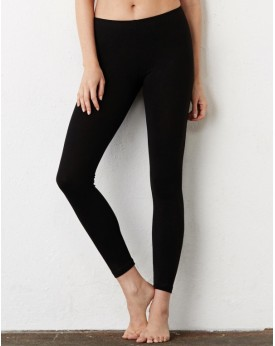 Coton Stretch Legging Sports
