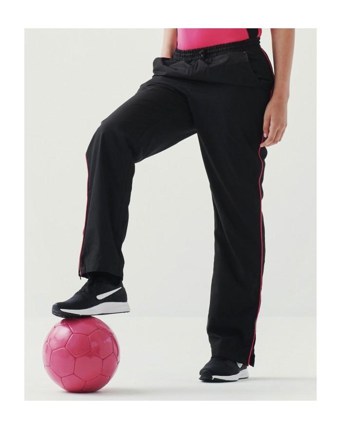 Femme Athens Survêtement Pantalon Sports