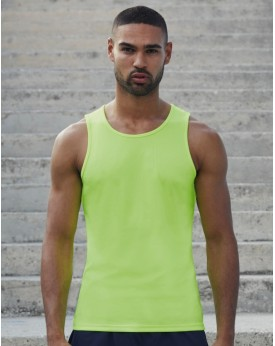 Performance Vest Sports