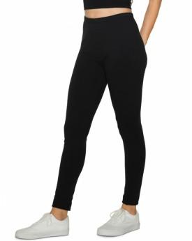 Leggings Femme Hiver Pantalons