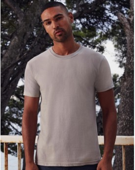 T-Shirt Homme Ringspun Premium