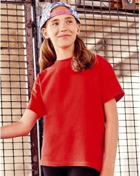 Enfant T-Shirt Enfants