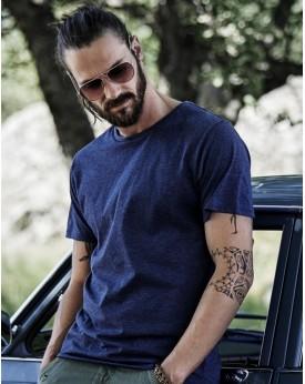 Urban Melange T-Shirt Tee-shirts