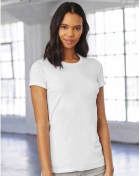 """T-Shirt """"Le Favori"""" - Tee-shirt Personnalisé avec marquage broderie, flocage ou impression. Grossiste vetements vierge à pers..."""