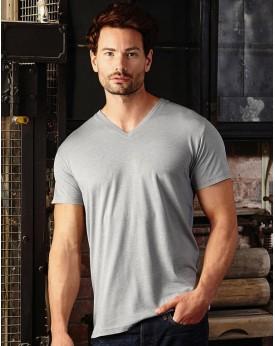 Men's Col-V HD T-Shirt Outlet