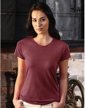 Femme HD T-Shirt Outlet