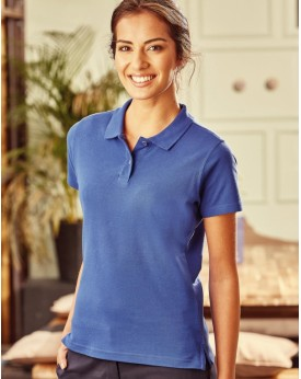 Better Polo Femme Outlet