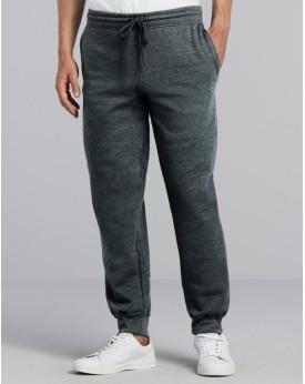 Sweatpants adulte Heavy Blend - Pantalon Personnalisé avec marquage broderie, flocage ou impression. Grossiste vetements vier...