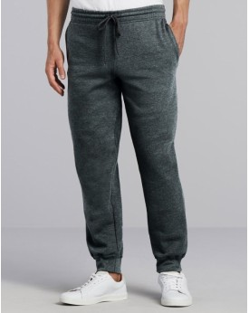 Sweatpants adulte Heavy Blend - Pantalon Personnalisé avec marquage broderie, flocage ou impression. Grossiste vetements vier...