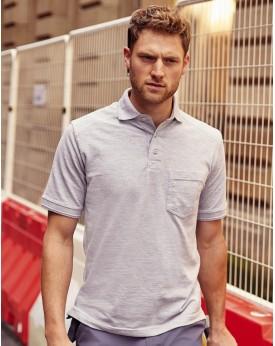 Vêtement de travail Poloshirt Workwear & vêtements de travail