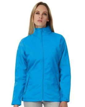 Veste Multi-Active/Femme Doublure corps, Doublure manche - Veste Personnalisée avec marquage broderie, flocage ou impression....