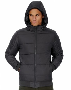 Superhood/Homme Veste Vestes