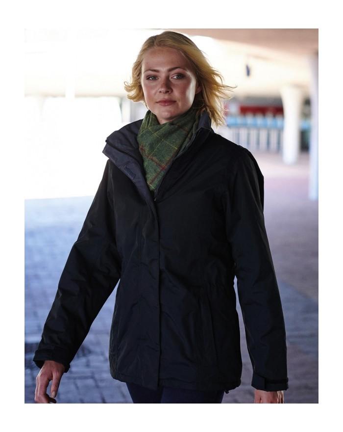 Veste Beauford Isolante isolation Thermo-Guard, résiste au vent et waterproof  - Veste Personnalisée avec marquage broderie, ...