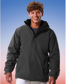 Aledo Waterproof Isolante Veste Outlet