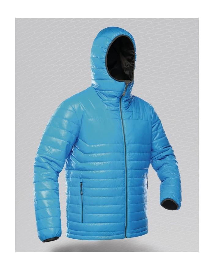 Veste Icefall II Extrêmement léger, Finition déperlante durable - Veste Personnalisée avec marquage broderie, flocage ou impr...