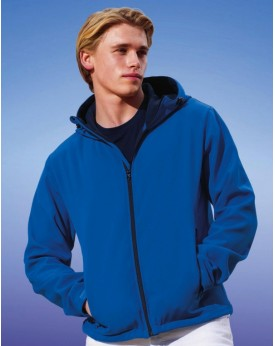 Arley II Softshell Softshell