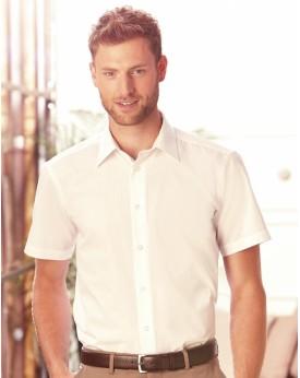 Chemise Popelin Chemises & vêtements d'entreprise