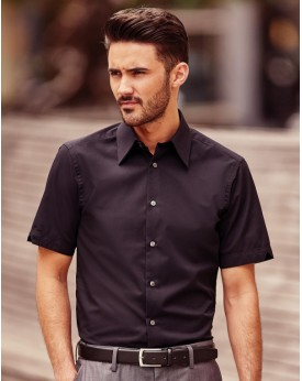 Chemise Tencel® Fitted Outlet