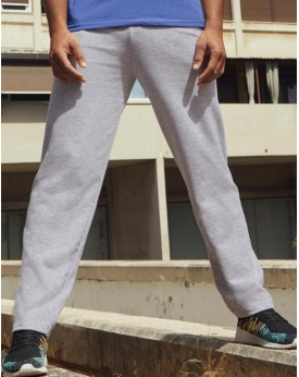 Lightweight Jog Pantalon Sweats