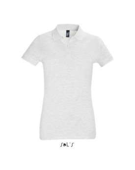 PERFECT WOMEN Polos