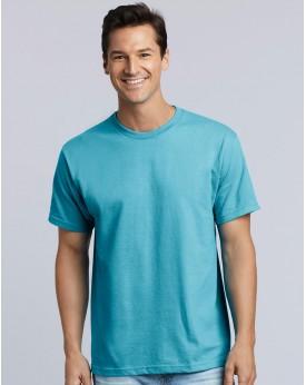 T-Shirt Hammer Adulte - Tee-shirt Personnalisé avec marquage broderie, flocage ou impression. Grossiste vetements vierge à pe...