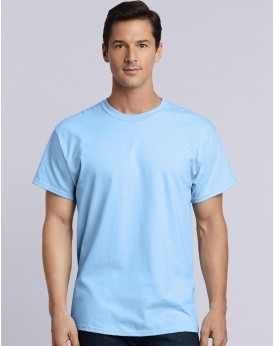 Ultra Coton Adulte T-Shirt Outlet